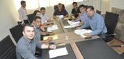 Comissão de Finanças libera quatro projetos para votação em plenário