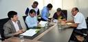 Comissão de Finanças libera sete projetos para análise do plenário