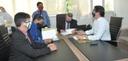 Comissão de Finanças libera três projetos para a Mesa Diretora