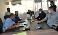 Comissão de Urbanismo distribui dois projetos para relatoria