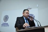Divininho do Sindicato anuncia curso que vai qualificar 400 trabalhadores em Anápolis