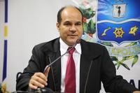 Domingos diz que fechamento da Farmácia Popular é uma ação do governo federal