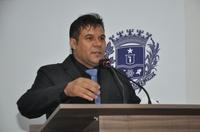 """Domingos Paula defende mudanças realizadas na saúde municipal: """"primeiros números mostram acerto"""""""