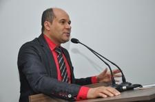Domingos Paula elogia empenho da CMTT na resolução de problema de horários de ônibus em Joanápolis