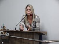Elinner propõe lei que prioriza pacientes com diagnóstico de câncer na realização de exames via SUS