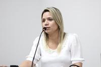 Elinner Rosa defende projeto 'Junho Vermelho' apresentado em parceria com Pedro Mariano