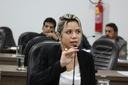 Elinner Rosa diz que Carlos Toledo da CMTT trabalha em parceria com vereadores