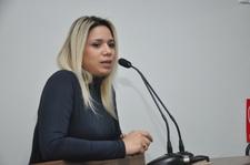 Elinner Rosa repercute encontro com lideranças do MDB em Anápolis no último final de semana