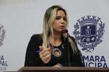 Elinner Rosa repudia fake news que distorce contrato do Banco de Sangue com o poder público