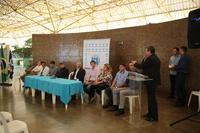 Em audiência pública, Câmara encaminha solução para problemas de infraestrutura, criminalidade e transporte clandestino no âmbito do Terminal Rodoviário