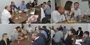 Esforço conjunto: comissão mista libera 11 projetos para votação