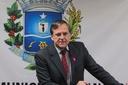 Gomide apresenta projeto que cria Diário Oficial da Câmara Municipal de Anápolis