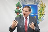 Gomide apresenta projeto que impõe regras ao MCMV em Anápolis