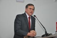 Gomide critica gasto da prefeitura com shows, enquanto há demandas na saúde e educação