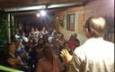 Gomide promove reunião com moradores do Parque Brasília para ouvir sobre as principais demandas da região