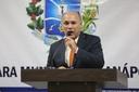 Jakson Charles reafirma que prefeito Roberto é contra terceirização da educação