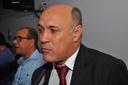 Jakson comunica que, a seu pedido, Ministério Público instaura Inquérito para investigar serviços da Celg