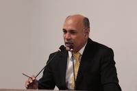 Jakson critica demora do governo estadual em assinar convênios com Anápolis