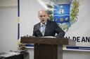 Jakson diz que prefeito está sensível as demandas da Associação dos Construtores de Anápolis