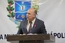 Jakson diz que prefeito lida com problema da falta de água cobrando responsáveis e buscando soluções efetivas