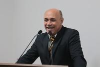 Jakson garante que prefeito Roberto Naves vai cumprir todas as promessas de campanha