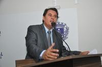 Jean Carlos agradece votos e diz que sai de cabeça erguida da campanha eleitoral