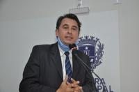Jean Carlos considera justa prorrogação do IPTU