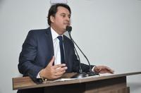 Jean Carlos destaca incorporação na lei de adicional de produtividade para fiscais da prefeitura