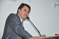 Jean comemora mudança na Lei da Roçagem, que gerou economia de R$ 6 milhões aos contribuintes