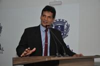 João da Luz alerta para necessidade de auxilio emergencial de R$ 600 priorizar alimentação