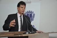 João da Luz chama Comissão de Direitos do Consumidor para acompanhar ações do Procon