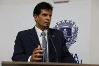 João da Luz critica inoperância da Enel e parabeniza atuação do Procon na defesa dos consumidores