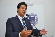 João da Luz destaca Projeto Feira Legal e fala ainda sobre importância da reciclagem