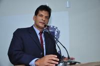 João da Luz explica dúvidas sobre indicação feita ao prefeito sobre a implantação do IPTU Social