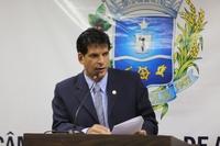 João da Luz pede explicações à Celg sobre suspensão de programa de eletrificação rural