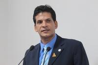 João da Luz propõe audiência para discutir política de atendimento dos direitos da criança e do adolescente