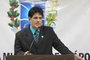 João da Luz quer representante da Celg/Enel na Câmara para falar dos serviços oferecidos aos anapolinos