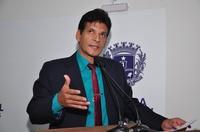 João da Luz repercute participação no 2º Fórum Goiano de Comunidades Terapêuticas