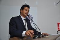 João da Luz repercute reunião com secretário estadual de Saúde e pede atenção para mudanças na Regulação