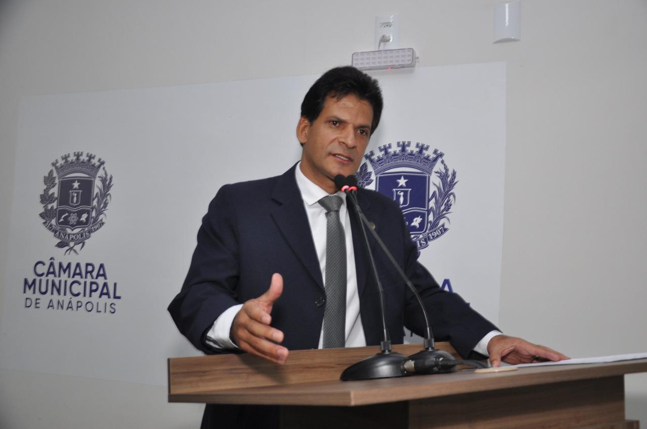 João da Luz sugere que CPI da Enel force empresa a contratar funcionários