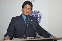 João da Luz vai a ministérios em Brasília cobrar explicações para aumento da energia em Goiás