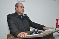 João Feitosa anuncia implantação de linha de ônibus para atender Residencial Colorado I e II