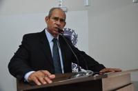 João Feitosa diz na tribuna que resultado das eleições representa a vontade do eleitor