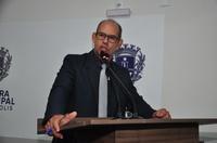 João Feitosa diz que Enel abriu mão de técnicos qualificados e não vem honrando compromissos