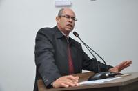 João Feitosa elogia desfile realizado em homenagem aos 70 anos de fundação da Vila Jaiara