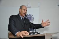 João Feitosa elogia direcionamento de emendas impositivas para combate à Covid-19