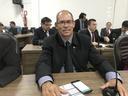 João Feitosa repercute visita ao Residencial Colorado na manhã desta quarta-feira
