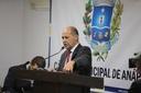 """Lacerda critica portaria do governo federal que """"legaliza trabalho escravo no Brasil"""""""