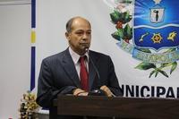 Lacerda diz que presidente Temer assumiu que impeachment foi golpe
