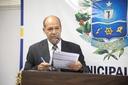Lacerda propõe Comissão Especial para acompanhar crise carcerária